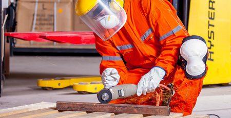 Laserschutzbeauftragter-Gerätesicherheit-Brandschutzhelfern-Gefahrstoffbeauftragten-Sicherheitsbeauftragten-Brandschutz-Arbeitsschutz-Belastungsanalysen-Gefahrenanalysen-Berlin-Rudow-29