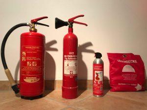 Laserschutzbeauftragter-Gerätesicherheit-Brandschutzhelfern-Gefahrstoffbeauftragten-Sicherheitsbeauftragten-Brandschutz-Arbeitsschutz-Belastungsanalysen-Gefahrenanalysen-Berlin-Rudow-101